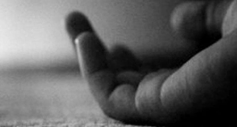 পৃথক ঘটনায় দু'দিনে তিনজনের অপমৃত্যু