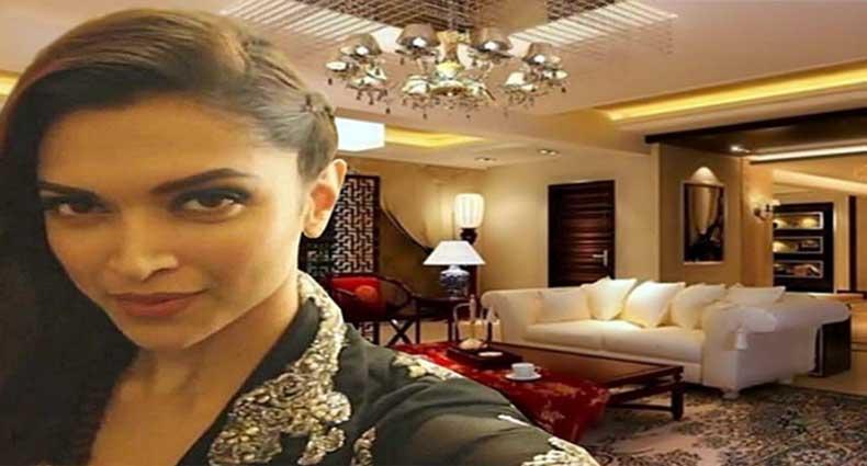 জেনে নিন ভারতীয় তারকাদের বাড়ির বিদ্যুৎ বিল কত!