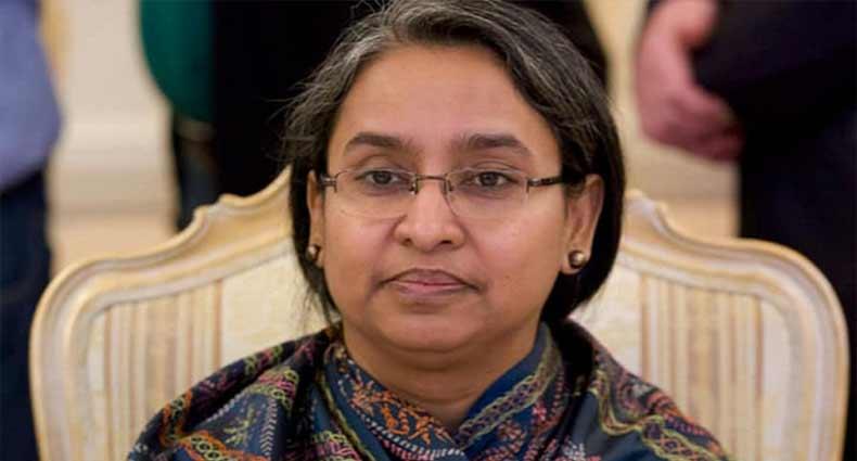 'শিক্ষা প্রতিষ্ঠানে অতিরিক্ত ফি নিলে ব্যবস্থা'