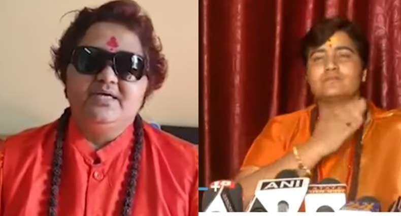 'হনুমান চল্লিশা' দিনে পাঁচবার পড়লে করোনা দূর হবে: মোদির এমপি