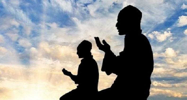 যে কারণে আল্লাহ তার পছন্দের বান্দাদের বেশি-বেশি পরীক্ষায় ফেলেন
