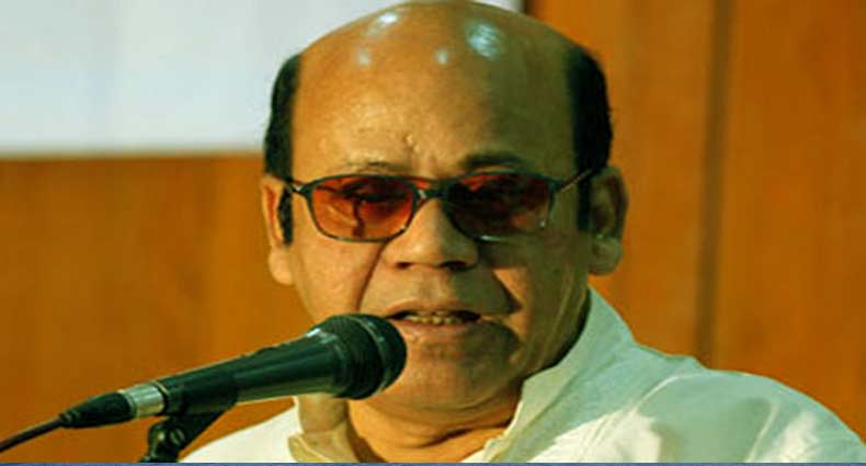 বিএনপি ভাঙবেই : কামরুল