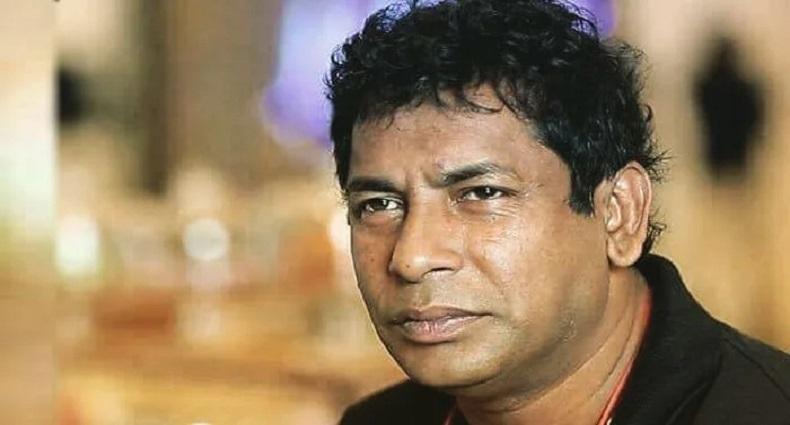 ক্ষেপেছেন মোশাররফ করিম, গ্রহণ করবেন না জাতীয় চলচ্চিত্র পুরস্কার
