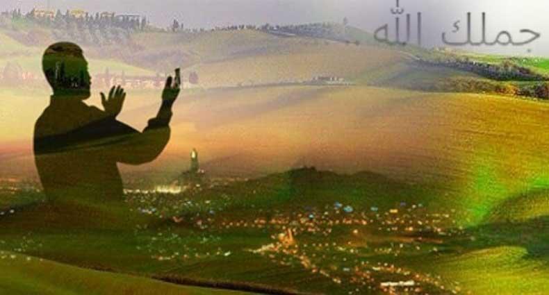 বিশ্বনবীর যে ৩ উপদেশে সুন্দর জীবন গঠন করবে মুমিনরা