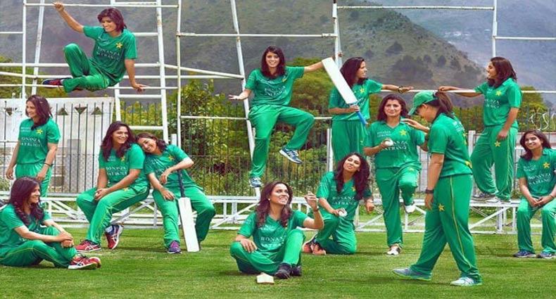 অধিনায়ক ছাড়াই টি-২০ বিশ্বকাপ খেলবে পাকিস্তান!