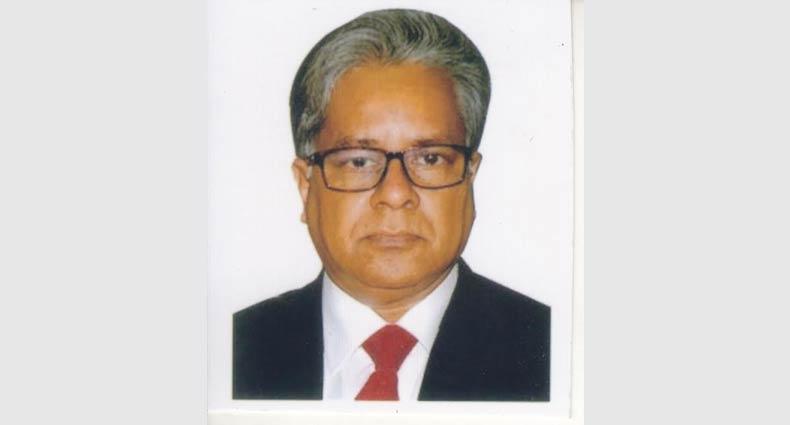পূবালী ব্যাংকের অতি: ব্যবস্থাপনা পরিচালক হলেন মিজানুর রহমান