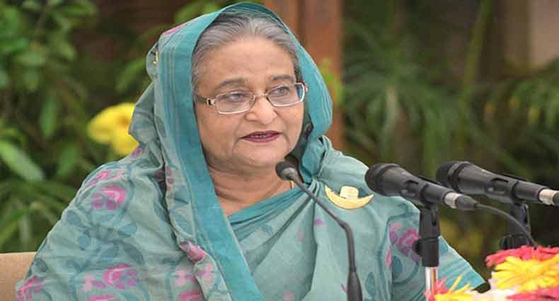 'শিগগিরই ৫-জি মোবাইল নেটওয়ার্ক চালু হবে'