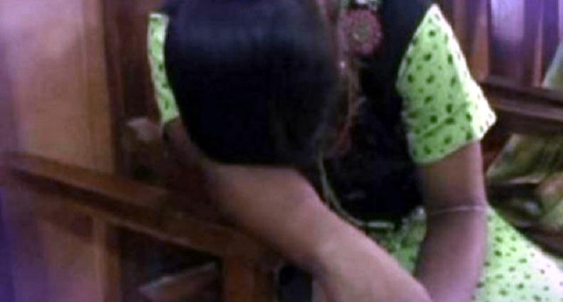 বিএনপি নেতার বিরুদ্ধে প্রতিবন্ধী নারীকে ধর্ষণের অভিযোগ
