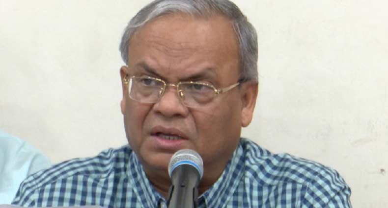 খালেদা জিয়ার অবস্থা 'বিপজ্জনক'
