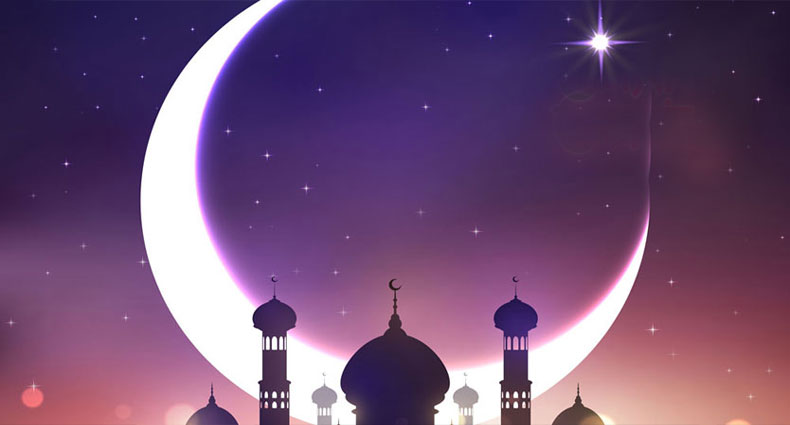 ২০৩০ সালে মুসলিমদের রাখতে হবে ৩৬ রোজা