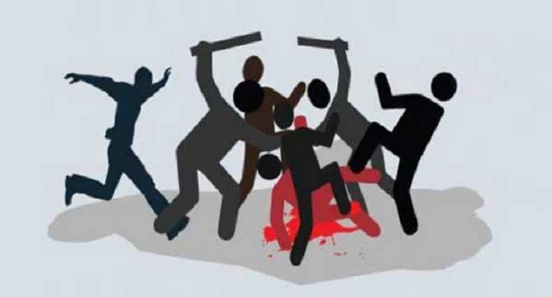 গণপিটুনিতে নিহত নারীসহ ৭ জন, বাড়ছে আতঙ্ক