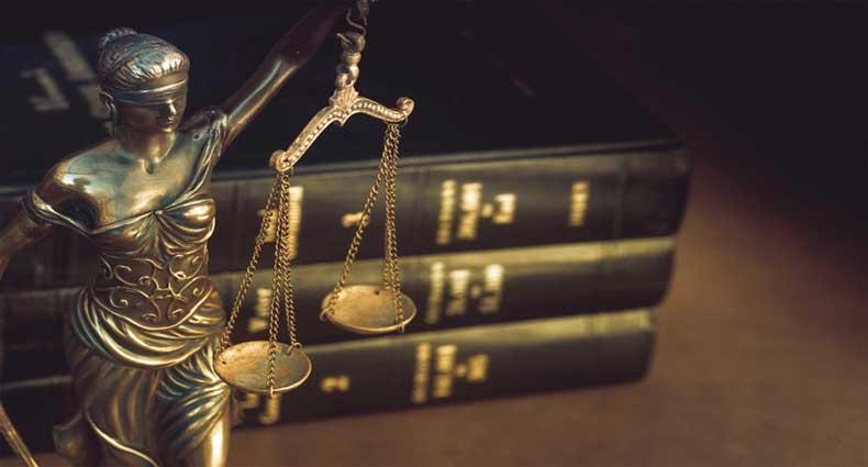 আইনে কাটবে বাণিজ্যিক দ্বন্দ্ব