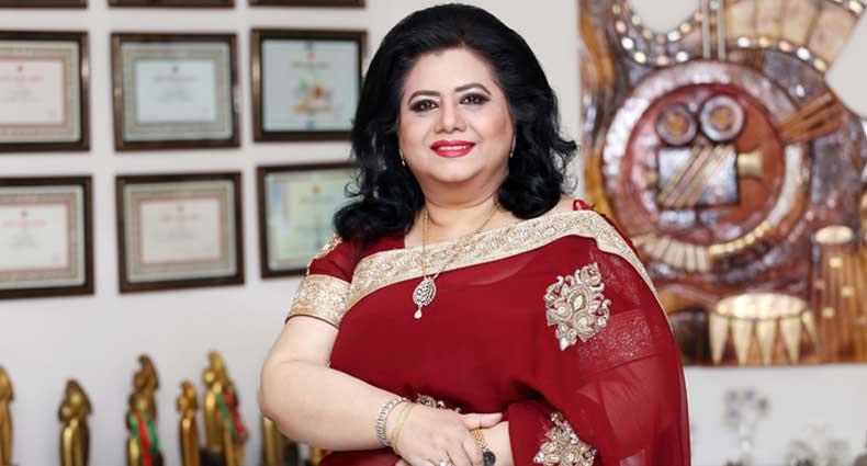 বাংলাদেশ-ভারত টেস্ট ম্যাচে গাইবেন রুনা লায়লা