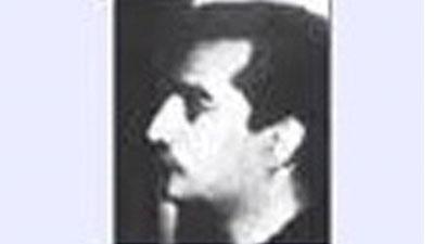 বঙ্গবন্ধুর পলাতক খুনি আবদুল মাজেদ গ্রেফতার