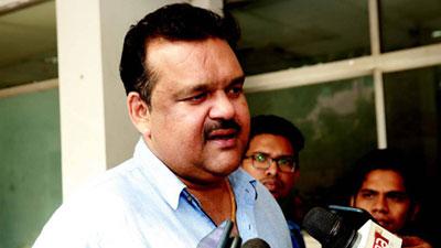 ভবিষ্যতে বাংলাদেশেও গোলাপি টেস্ট হবে বললেন আকরাম খান