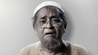 করোনায় মারা গেলেন অভিনেতা অরুণ গুহঠাকুরতা