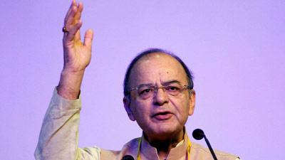 নগদ লেনদেন দুর্নীতি বাড়িয়ে দেয়: ভারতীয় অর্থমন্ত্রী