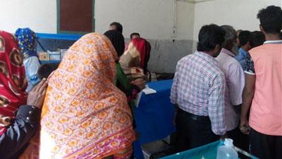বান্দরবানে মোটরসাইকেল দুর্ঘটনায় প্রভাষক নিহত