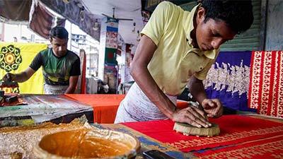 ভারতীয় অর্থনীতিবিদের দৃষ্টিতে বাংলাদেশের 'সমৃদ্ধি'
