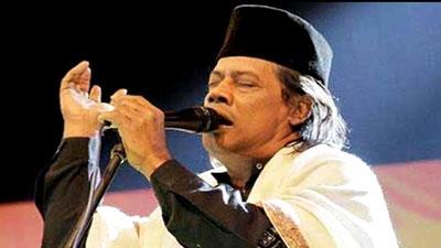 লাইফ সাপোর্টে সংগীতশিল্পী বারী সিদ্দিকী (ভিডিও)