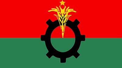 বিএনপির রংপুর জেলা ও মহানগর কমিটি গঠন