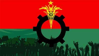 তৃণমূলে নজর বিএনপির