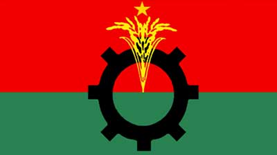 নির্বাচনী সংলাপ না হলে আন্দোলন: বিএনপি