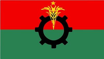 মা-মেয়েকে নির্যাতন: সরকারের পদত্যাগ দাবি বিএনপির