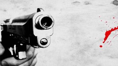 হাজারীবাগে 'বন্দুকযুদ্ধে' ৯ মামলার আসামি নিহত