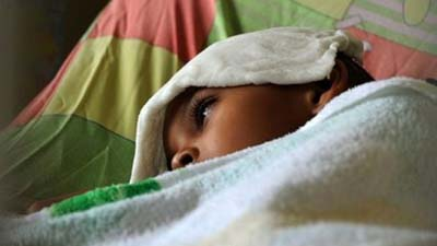 চিকুনগুনিয়া রোগী ফোন দিলেই বাসায় যাবেন ডাক্তার