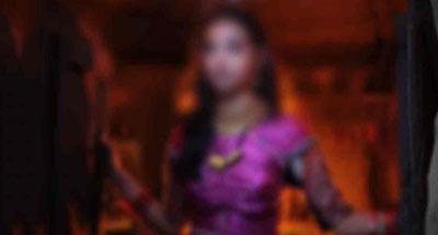প্রেমের ফাঁদে যৌনপল্লিতে বিক্রি, অন্তঃসত্তা কিশোরী