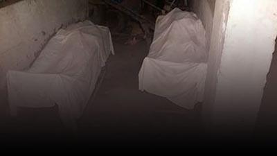 ঢাকাসহ সারা দেশে 'বন্দুকযুদ্ধে' নিহত ৮
