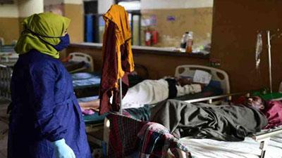 চট্টগ্রামে প্রথম করোনা আক্রান্ত রোগী শনাক্ত