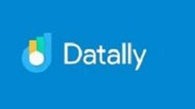 ডেটা খরচ নিয়ন্ত্রণ করবে 'ডেটালি'