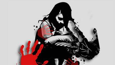 গণপরিবহনে ১৩ মাসে ধর্ষণের শিকার ২১ নারী