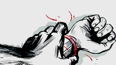 ধর্ষণের ঘটনায় প্রতিবন্ধী কিশোরী অন্ত:সত্ত্বা, অতঃপর ...