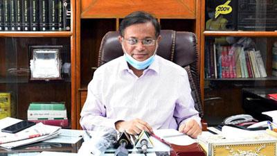 গুজব প্রচার করলে সোশ্যাল মিডিয়া কর্তৃপক্ষের বিরুদ্ধেও ব্যবস্থা