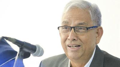 মাধ্যমিকেই ভোকেশনাল চালু করতে হবে : ফরাসউদ্দিন