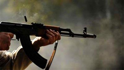কুষ্টিয়ায় 'বন্দুকযুদ্ধে' দুইজন নিহত