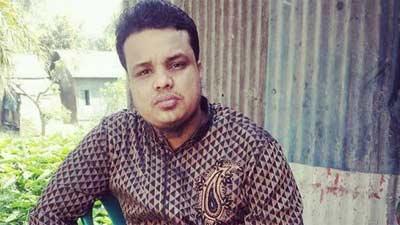 মুন্সীগঞ্জে ১২ মামলার আসামী 'বন্দুকযুদ্ধে' নিহত