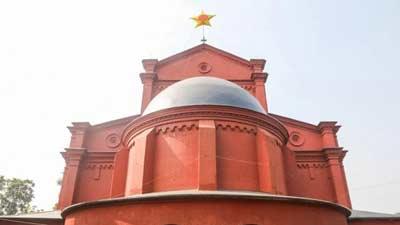 গির্জা নির্মাণ করবে সৌদি, ভ্যাটিক্যানের সঙ্গে চুক্তি