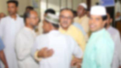 ঈদের ছুটি শেষে খুলছে সরকারি অফিস
