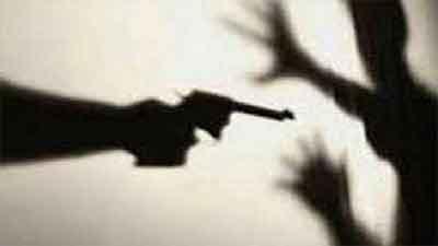 বিএনপি কর্মীকে গুলি করে হত্যা