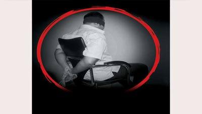 নিখোঁজ হলেন শিক্ষামন্ত্রীর ব্যক্তিগত কর্মকর্তা