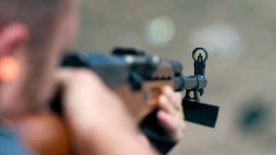 বগুড়ায় মাদক ব্যবসায়ী গুলিবিদ্ধ: ২ পুলিশ আহত
