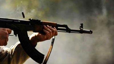 মেক্সিকোর সীমান্ত নগরীতে গোলাগুলি, ১৪ জন নিহত