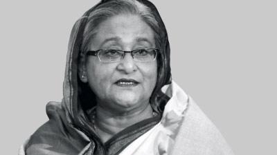 বারী সিদ্দিকীর মৃত্যুতে শোক জানালেন প্রধানমন্ত্রী