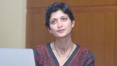 বাংলাদেশে 'রক্তদান সেবা' দেবে ফেসবুক