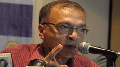 'জবাবদিহির ব্যবস্থা থাকলে দুর্নীতি রোধ হবে'