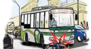গাজীপুরে গাড়িচাপায় 'নিরাপত্তাকর্মী' নিহত